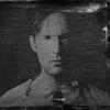 Liam Smith tintype portrait
