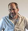 David Hoptman