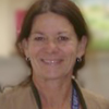 Sally Auman