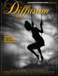 Diffusion magazine volume iv
