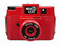 Holga Glo 120 N Camera