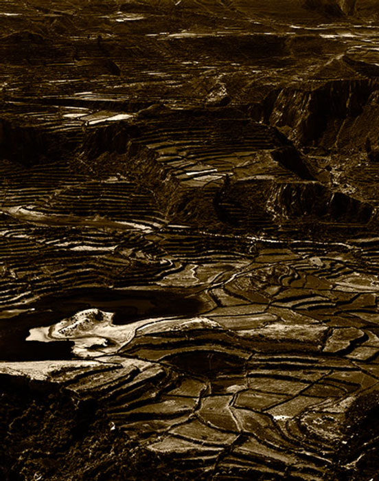 Andenes by David Kachel