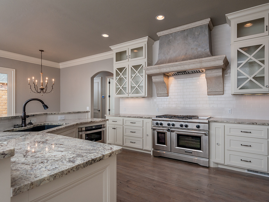 5 Home Design Fads That Are Out in 2017  Eugene Alternative Realtors