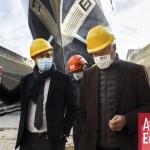 La Nouvelle-Aquitaine veut copier le modèle industriel allemand