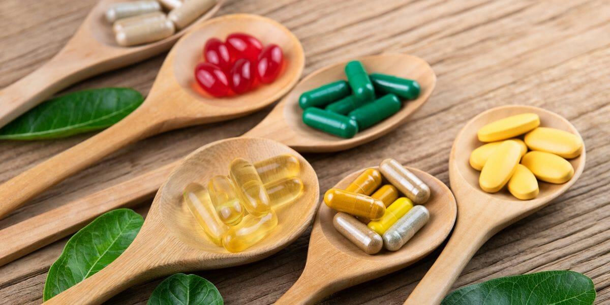 Olanzapine Alternatives   Natural Alternatives to Olanzapine