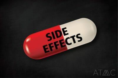 Pristiq Withdrawal Symptoms (Desvenlafaxine) Side-Effects ...