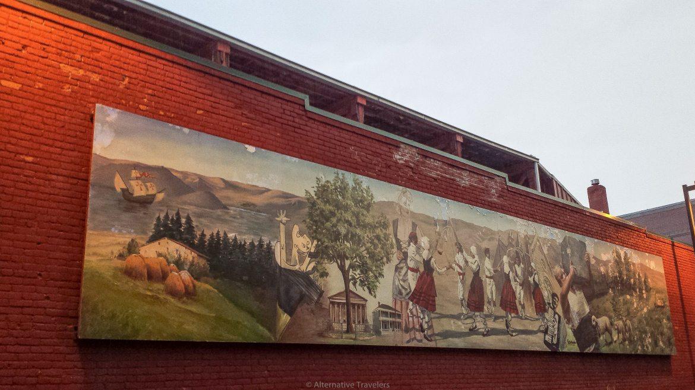 basque-mural