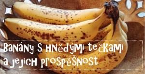 Banany_fb