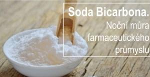 Soda_FB