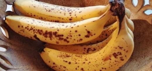 banany-s-bodkami