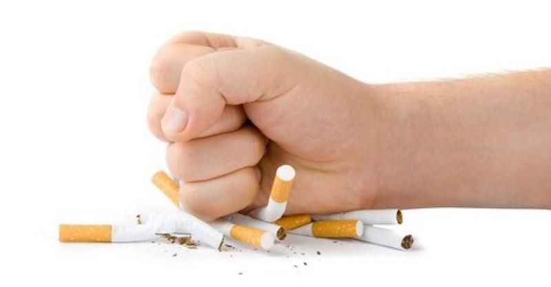 preco-prestat-fajcit