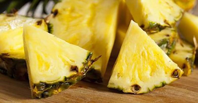 ananas-ako-ho-nepozname