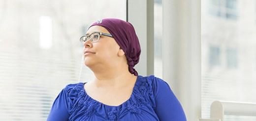 chemoterapie