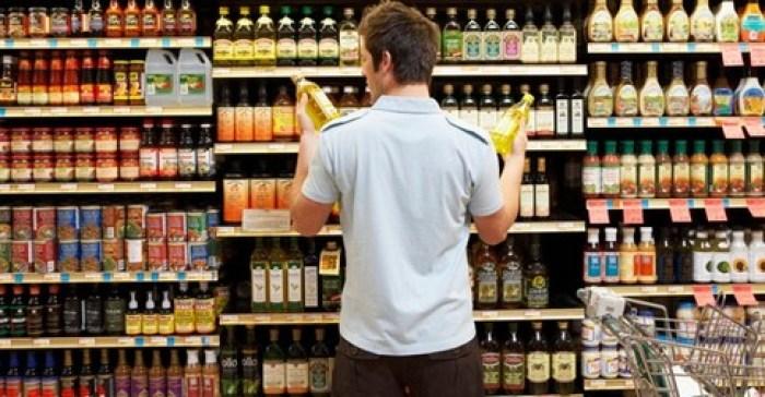 ne-zdrave potraviny
