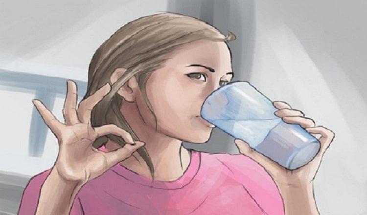 drink-this-before-sleep