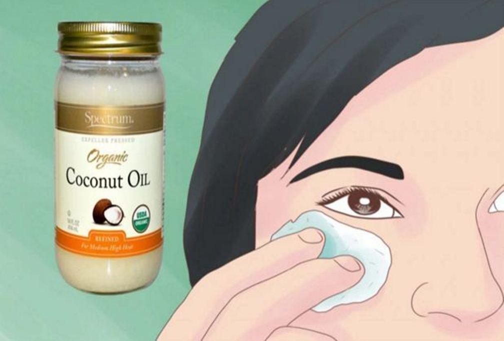 kokosovy-olej-na-2-tydny