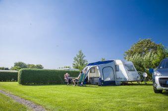 kleiner_Campingplatz_Nordsee007