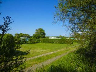 kleiner_Campingplatz_Nordsee031