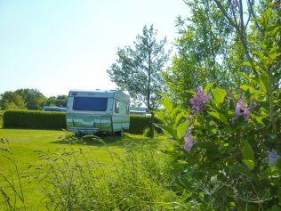 kleiner_Campingplatz_Nordsee032