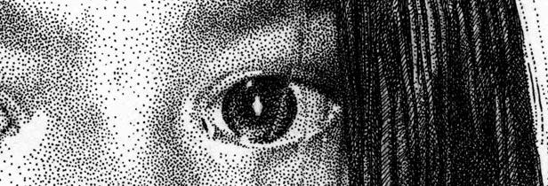 27 ore a uccidere inchiostro Per Idea  wwwalterstudioit