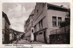 09a_neuwiederstrasse_1920_stracke_800