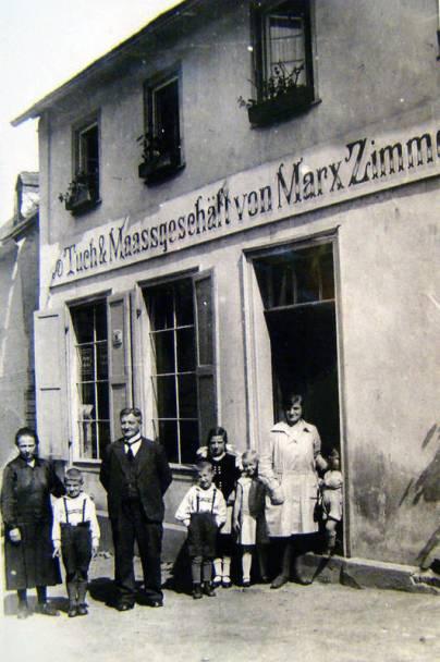 11a_tuchgeschaeft_zimmermann_800