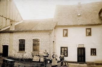 21-elternhaus_zimmermann_franz_800