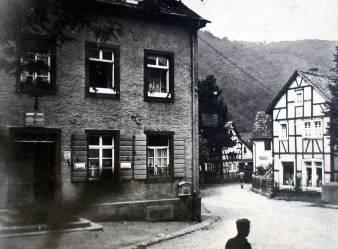 22_alteschule_800