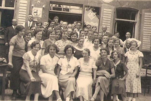1930-Ort_unbekannt