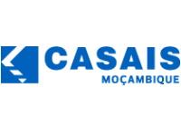 CASAIS MOÇAMBIQUE