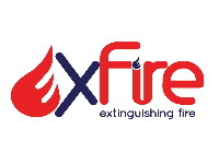 ExFire