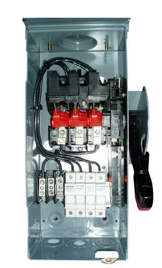 Nema 14 Wiring Diagram Sma Combi Switch Dc Disconnect Sma