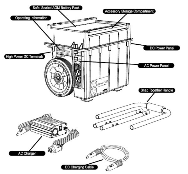 Samsung Dishwasher Dd68 00143a Manual