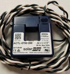 current transformer wiring [ 1000 x 877 Pixel ]
