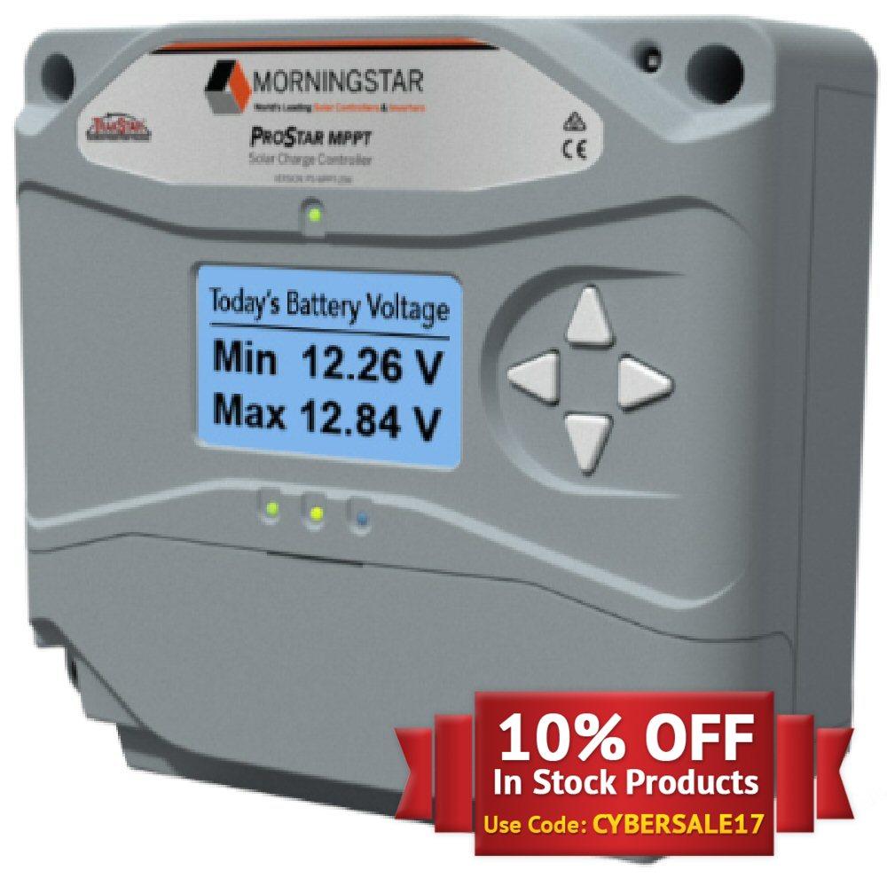 medium resolution of morningstar prostar mppt 40 wiring diagram 42 wiring mppt controller schematics mppt charge controller diagram