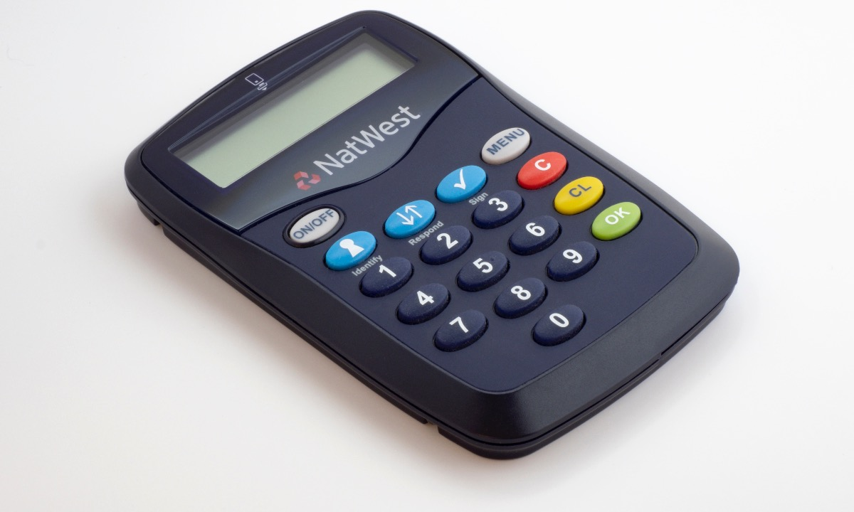 Rejoice Natwest Finally Ditches Card Reader For Business Customers On Mobile Altfi