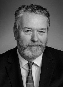 Þorsteinn Sæmundsson