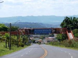 Altinópolis São Paulo fonte: i0.wp.com