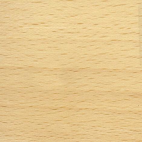 cartella colori legnii massello sedie tavoli bar ristoranti