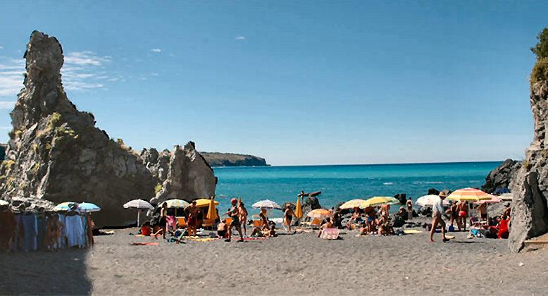 Praia a Mare  hotel a praia a mare  ristoranti a praia a mare  COSENZA  RIVIERA DEI CEDRI