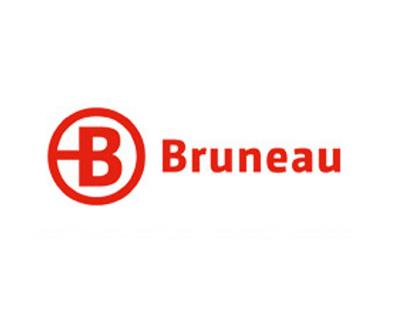 bruneau-2