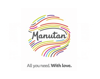 manutan-2