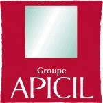 groupe-Apicil