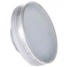 چراغ LED با پایه GX70