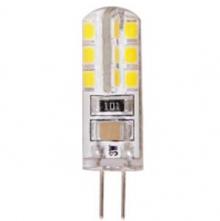 LED LED G6.35 3W 3000K 220V LEEK