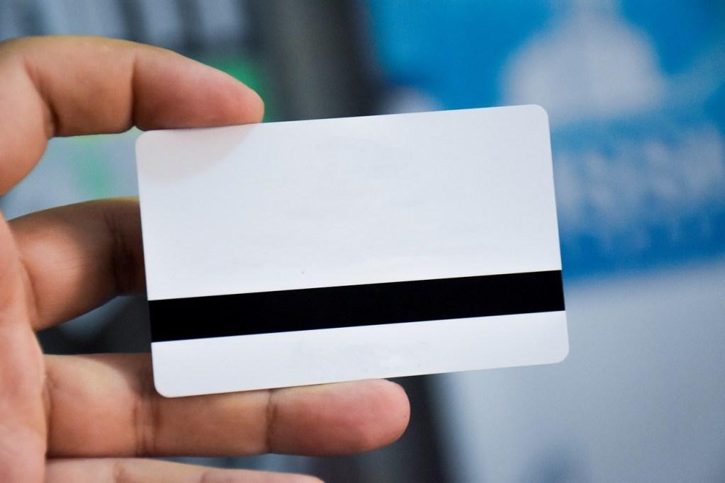 id, card, vip