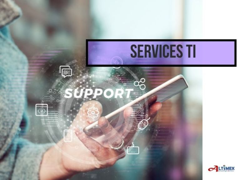 service-02