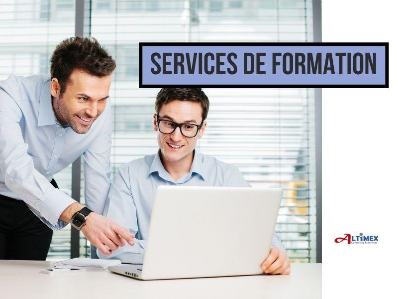 services-6