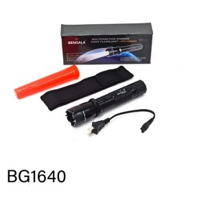 BG1640-linterna-bengala-recargable-con-laser-y-teicer