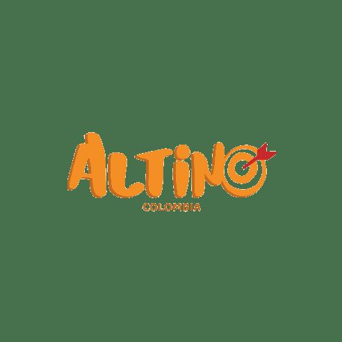 Logo www.altino.com.co